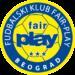 Škola fudbala Fair play | Beograd