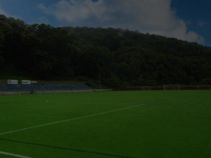 Teren FK Rakovica