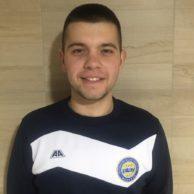 Arsic Bosko